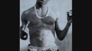 2pac - dont fall asleep