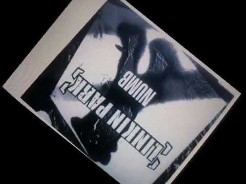 Linkin Park Numb Deutsche Übersetzung