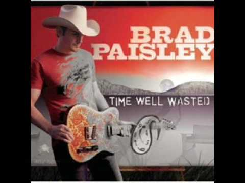 Brad Paisley ft Keith Urban Start A Band Lyrics