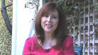 Do One Nice Thing by Debbie Tenzer - Book Trailer