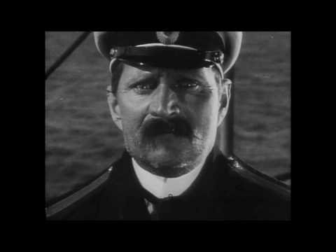 Dialectical Montage (Film History)