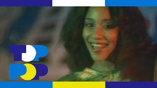 Sister Sledge - We Are Family • TopPop