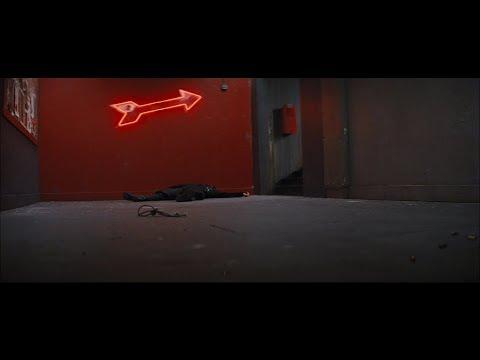 Looper (2012) | Old Joe Killed All Gangs (#3/4)