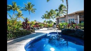Aston Waikoloa Colony Villas - Waikoloa Hotels, Hawaii