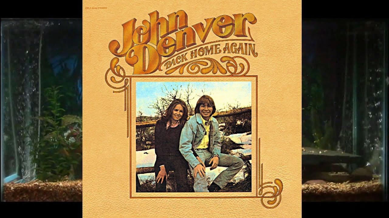 John denver grandma s feather bed sheet music - John Denver Grandma S Feather Bed Sheet Music 57