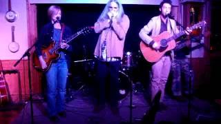 Donna Hopkins Sandy Springs 1/16/2014 Ain