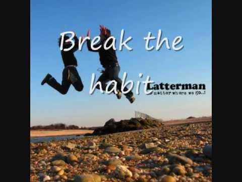 Latterman - Fear and Loathing on Long Island Lyrics