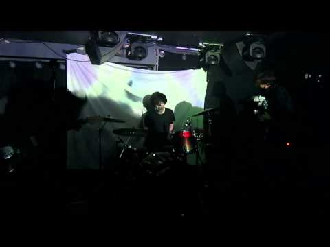 The Wytches @ Brighton Audio 2013