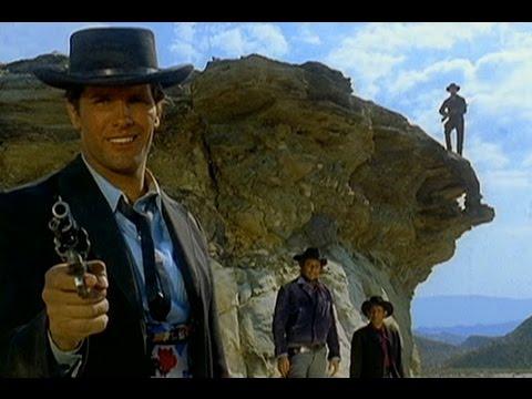 Arizona Colt Returns 1970 ✦ Classsic Westerns Movies Full English