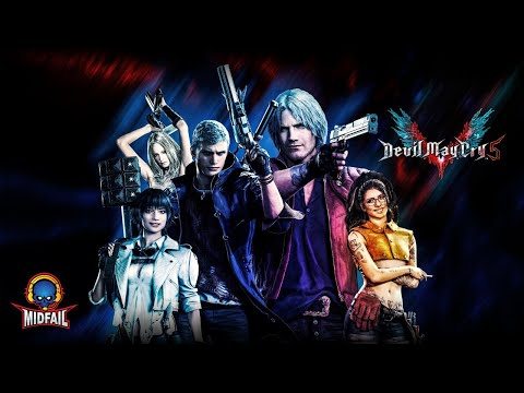 devil-may-cry-5~-horror-story-game-|-part-3-|-road-to-110k-subs(22-08-2019)