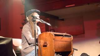 Watch Duke Special Low video