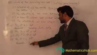 sets introduction 10th class mathematics ap telangana state syllabus english medium