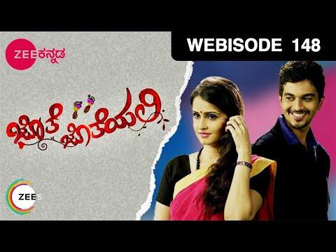 Download Janumada Jodi - Indian Kannada Story - EP 148 - Mar