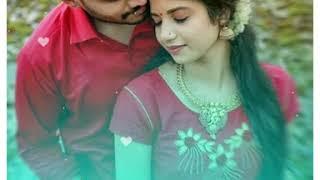 #Ranjan_Editz#Tamil_Whatsapp_Status  Mama UnPera Nenjukulle Pacha Songs 🕺 WhatsApp Status Tamil💃