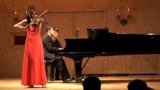 Debussy-Roques, La Plus Que Lente