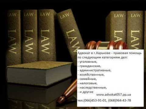 Бесплатная юридическая консультация онлайн и по телефону