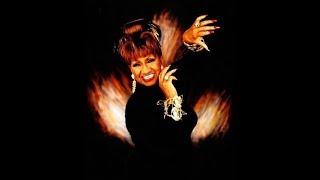 LA NEGRA TIENE TUMBAO (Celia Cruz) + Partituras de Piano, Bajo, Trompeta y Trombón