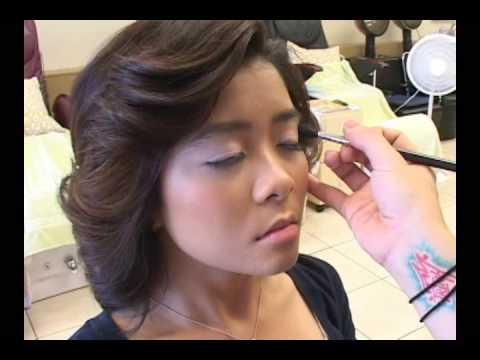 Gặp Gỡ Make-Up Artist Trung Dũng - Phần 2 VNTV