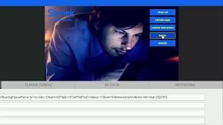 Sizmek MDX2.0: Create an In-Stream Interactive (VPAID) Ad