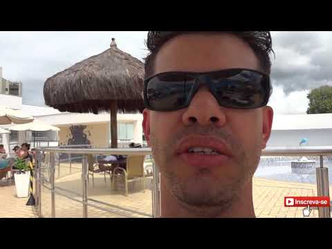 conhecendo-hotel-sesc-caiobá-matinhos-paraná-brasil