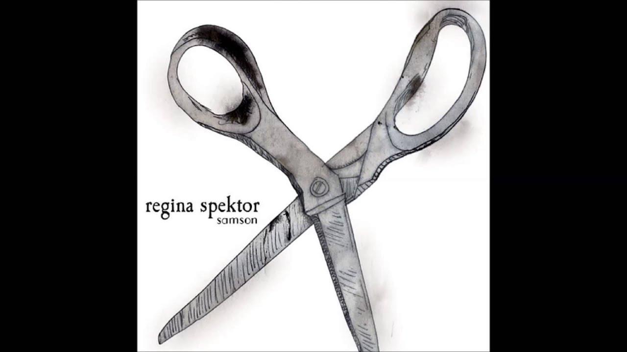 regina-spektor-samson-piano-instrumental-backing-track-ykaty8