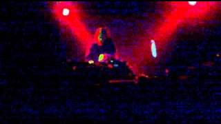 Venetian Snares - Posers And Camera Phones  ch0 .2.3.2011