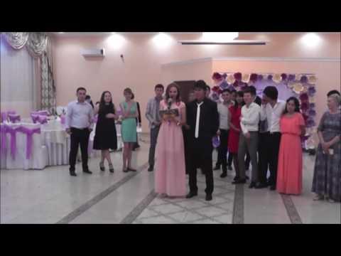 Стих подруге на свадьбу