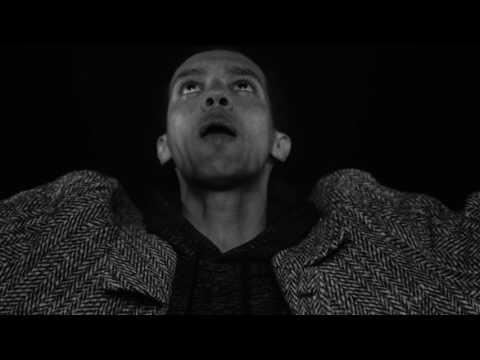 Youtube: GAËL FAYE –  IRRUPTION