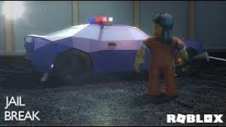 Roblox jailbreak part 7 TO GET OWA