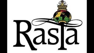 **PROUD TO BE RASTA** Massicker,Askala Selassie&Blackout JA on Necessary Mayhems **GORILLA RIDDIM**