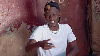 Tricks-Tabia Mbaya (Official Video)