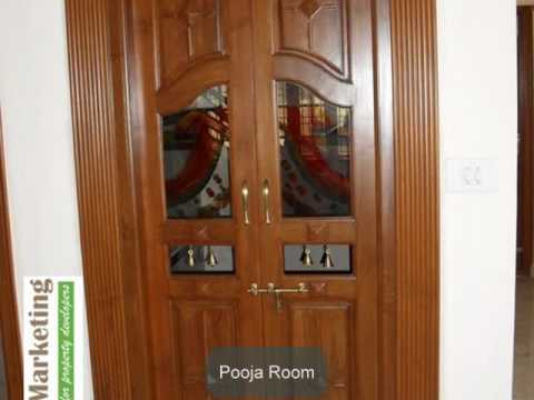4 Bhk House For Sale At Nagharabhavi Bangalore Youtube