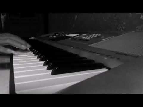 Ayat-Ayat Cinta 2, Bulan Dikekang Malam, Ayat-Ayat Cinta 1 Medley (PIANO COVER)