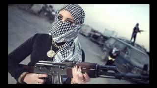 Скачать Yalda Abbasi Le Yare Trap Remix