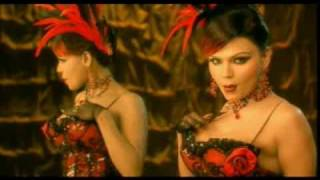 Haadsa Rakhi Sawant Hot Video Song - Nowwatchtvlive.me