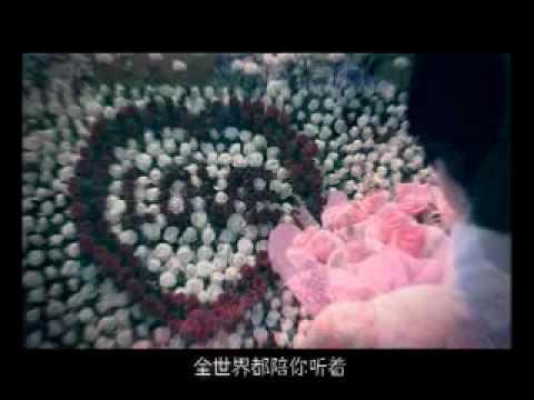 Meteor Shower  一起来看流星雨 Trailer - Rang Wei Ni Chang Shou Ge 让为你唱首歌
