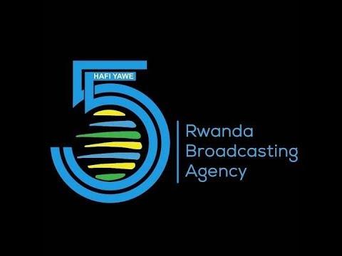 #RBA55: Urugendo rwa Radio Rwanda imyaka 55 ishize