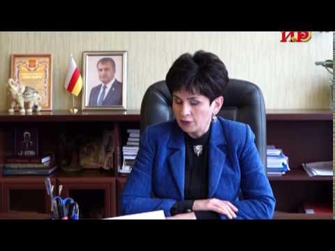 На территории Южной Осетии не зарегистрировано ни одного случая заболевания