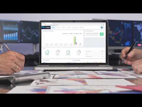 Mailrelay herramienta de email marketing con la mayor cuenta gratis