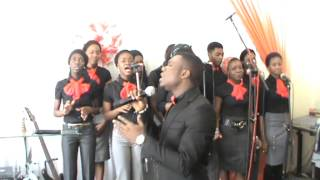 lord you are so amazing by vop