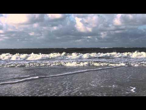 An der Elbmündung, ein Spaziergang von Duhnen nach Cuxhaven am 16.10.2011из YouTube · Длительность: 8 мин50 с