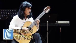 Người Hà Nội - Guitar Solo: Phạm Hồng Hà