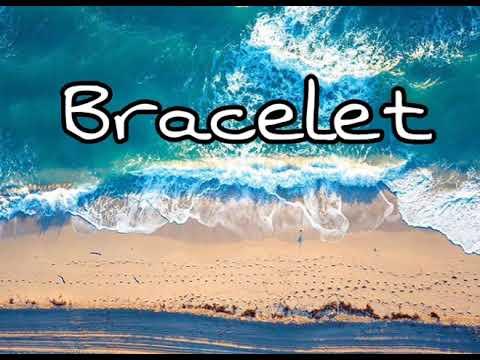 Lauv-Bracelet(Audio Video)