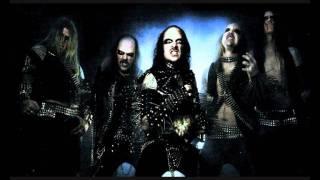 Nifelheim - Claws Of Death