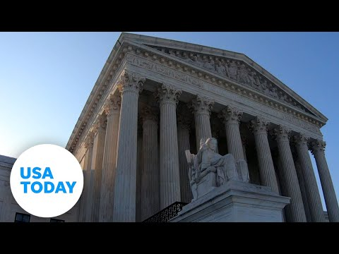 SCOTUS upholds Affordable Care Act, rules against NCAA   USA TODAY