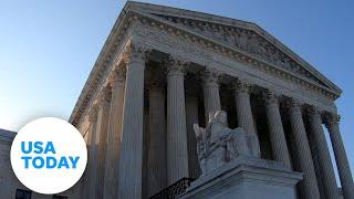 SCOTUS upholds Affordable Care Act, rules against NCAA | USA TODAY