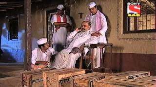 Taarak Mehta Ka Ooltah Chashmah - Episode 612