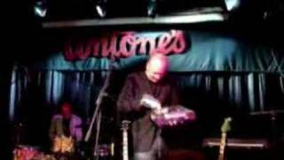 Watch Mike Doughty More Bacon Than The Pan Can Handle video