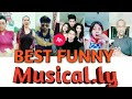 best funny musically video||new musically video||tik tok video funny||comedy video 2018||