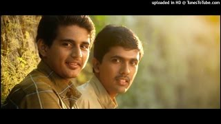 Download Hindi Video Songs - PODIMEESHA MULAKKANAKAALAM     -  PA..VA:       Ashik Ahammed